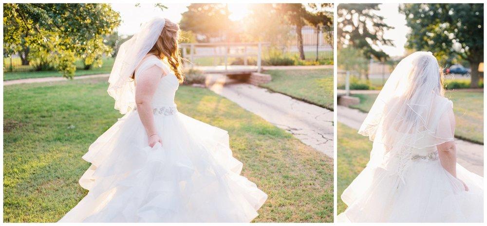 Kamie_Lubbock arboretum bridal portraits_44.jpg