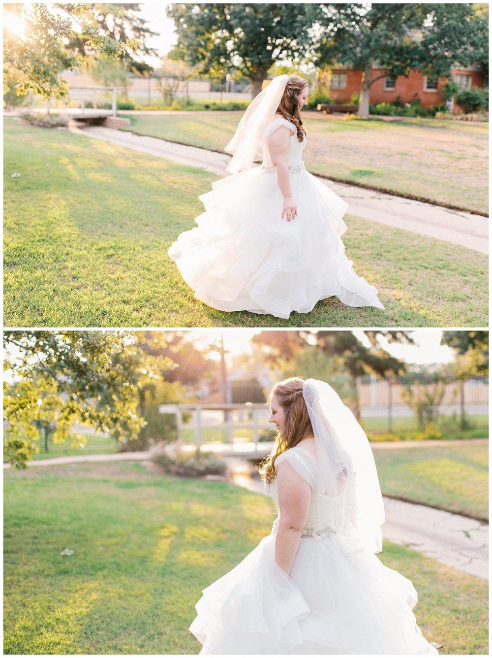Kamie_Lubbock arboretum bridal portraits_43.jpg