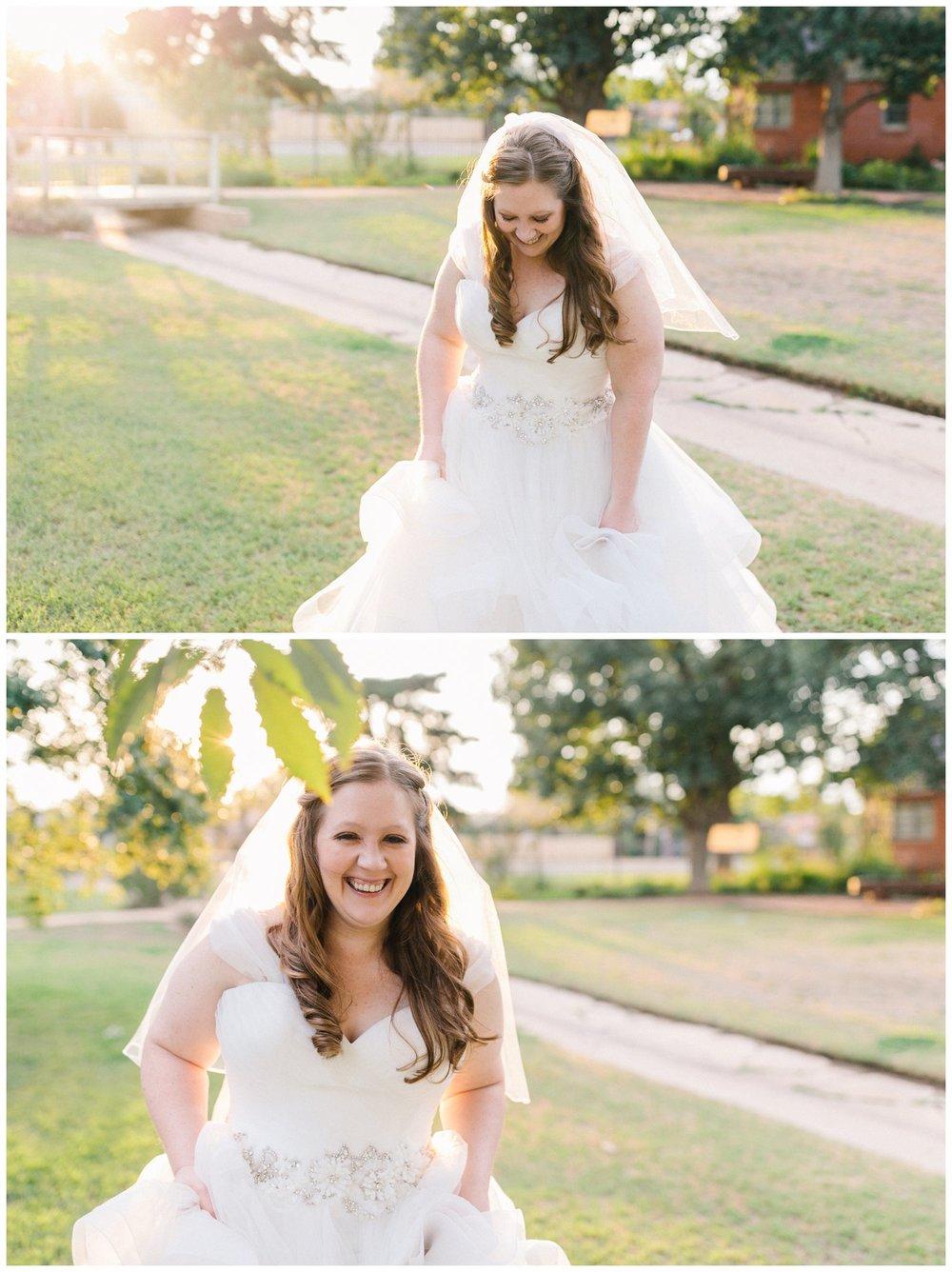 Kamie_Lubbock arboretum bridal portraits_45.jpg