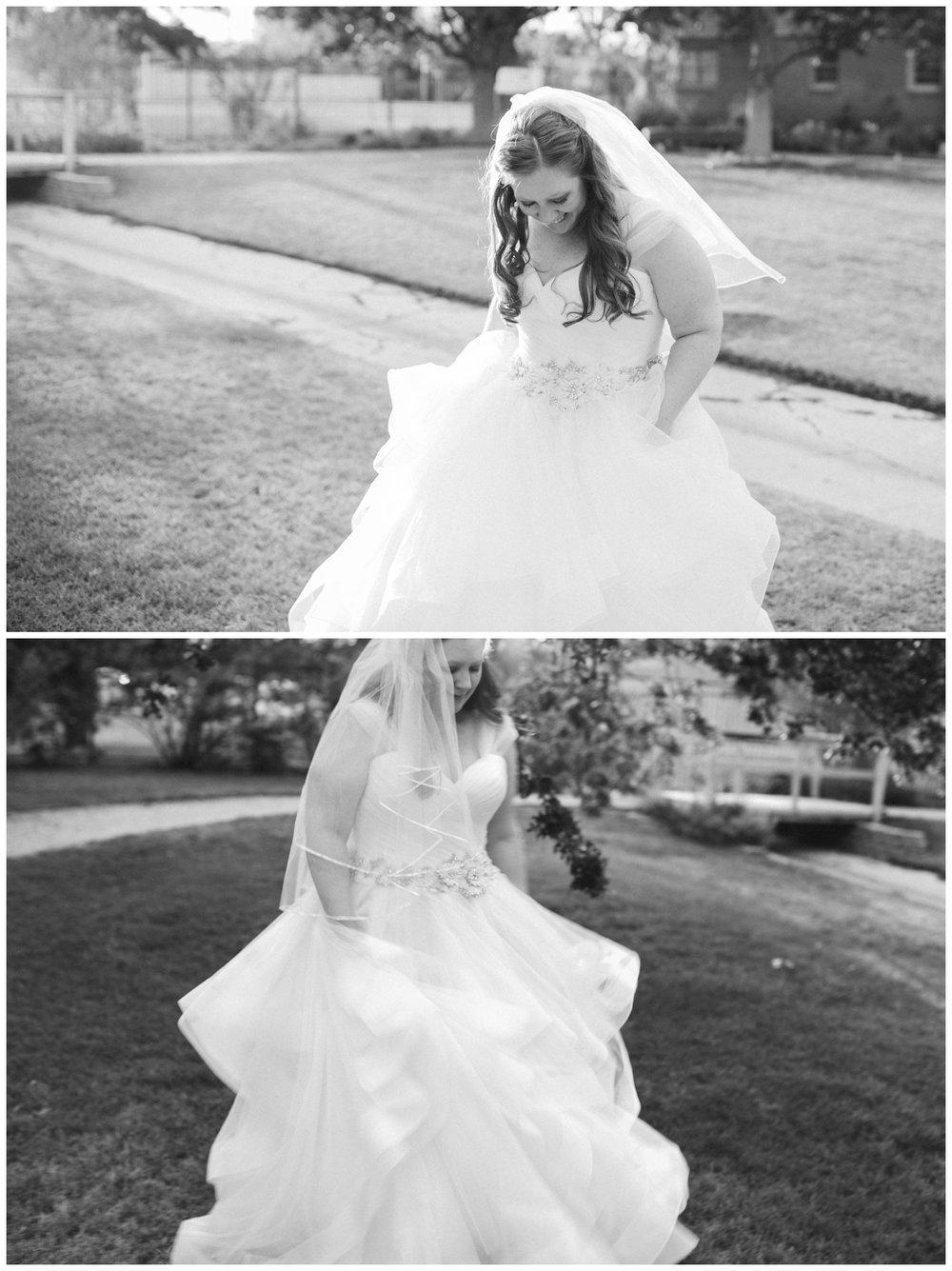Kamie_Lubbock arboretum bridal portraits_46.jpg