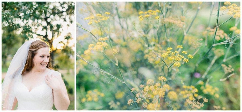 Kamie_Lubbock arboretum bridal portraits_47.jpg