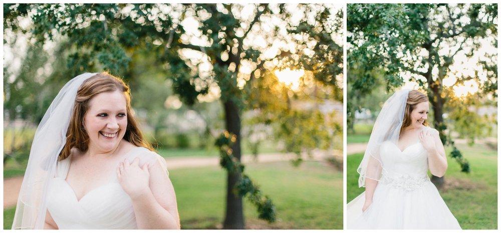Kamie_Lubbock arboretum bridal portraits_48.jpg