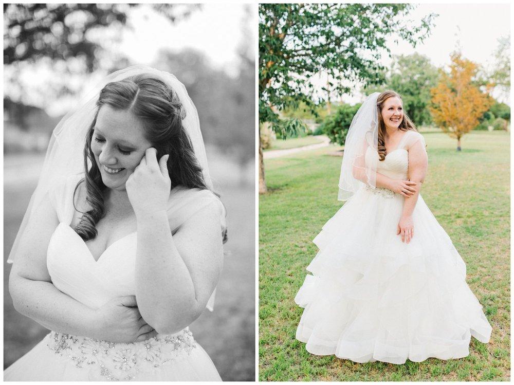 Kamie_Lubbock arboretum bridal portraits_51.jpg