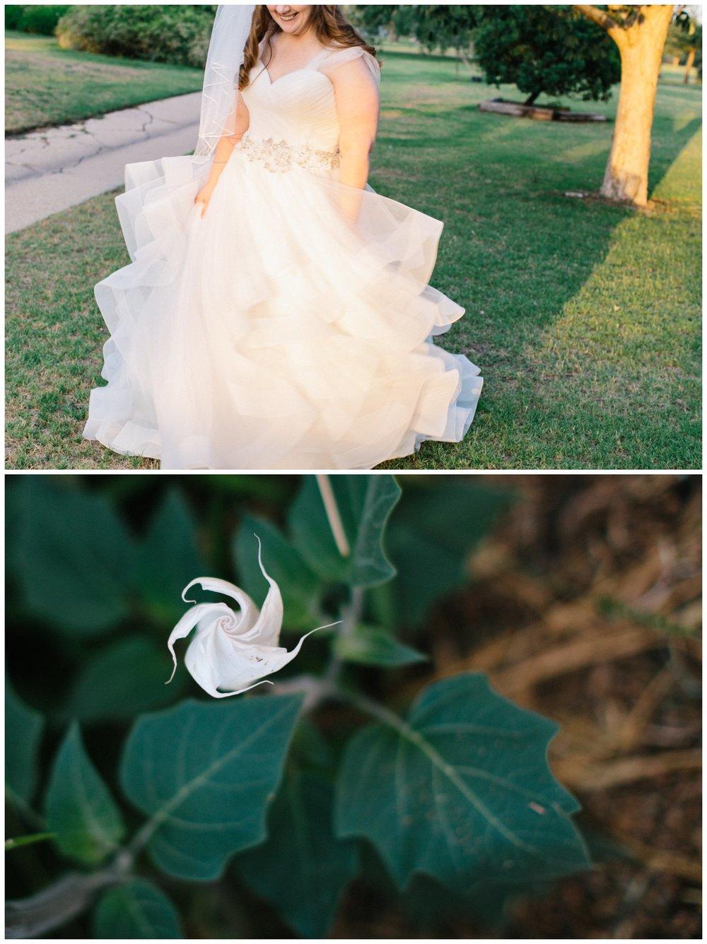 Kamie_Lubbock arboretum bridal portraits_53.jpg