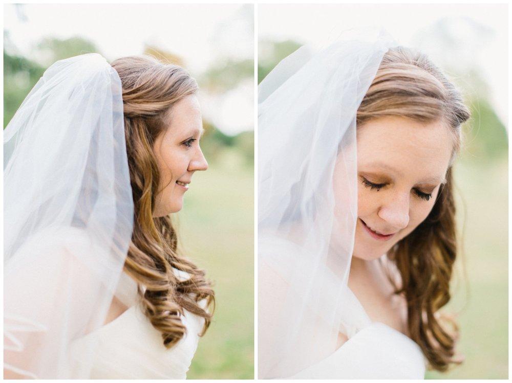Kamie_Lubbock arboretum bridal portraits_55.jpg
