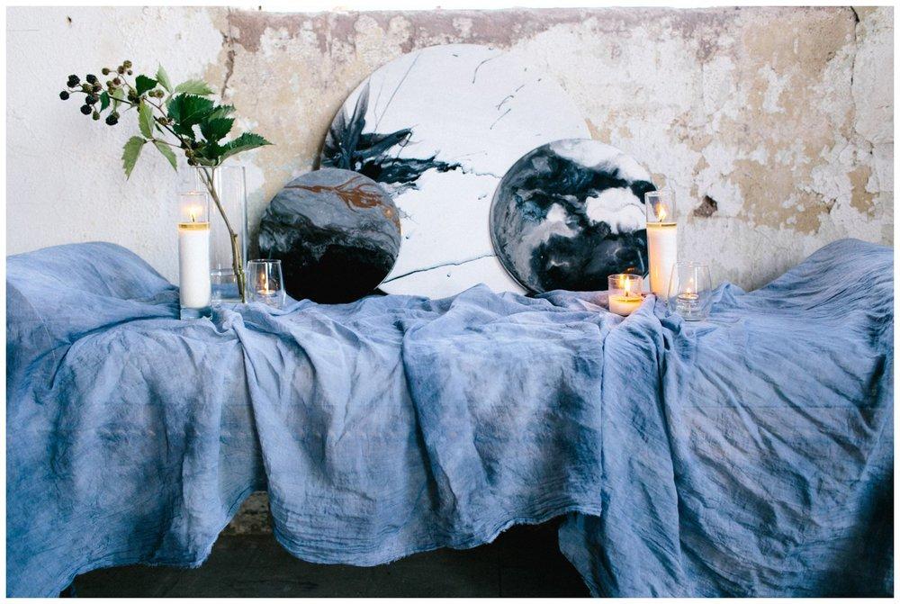 Industrial romantic elopment inspiration_34.jpg