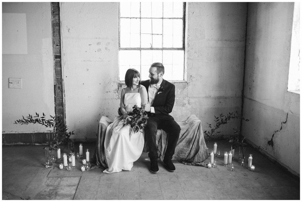 Industrial romantic elopment inspiration_35.jpg