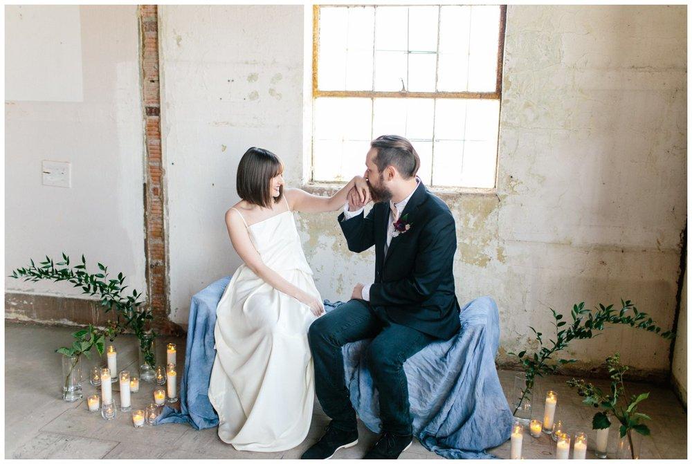 Industrial romantic elopment inspiration_41.jpg