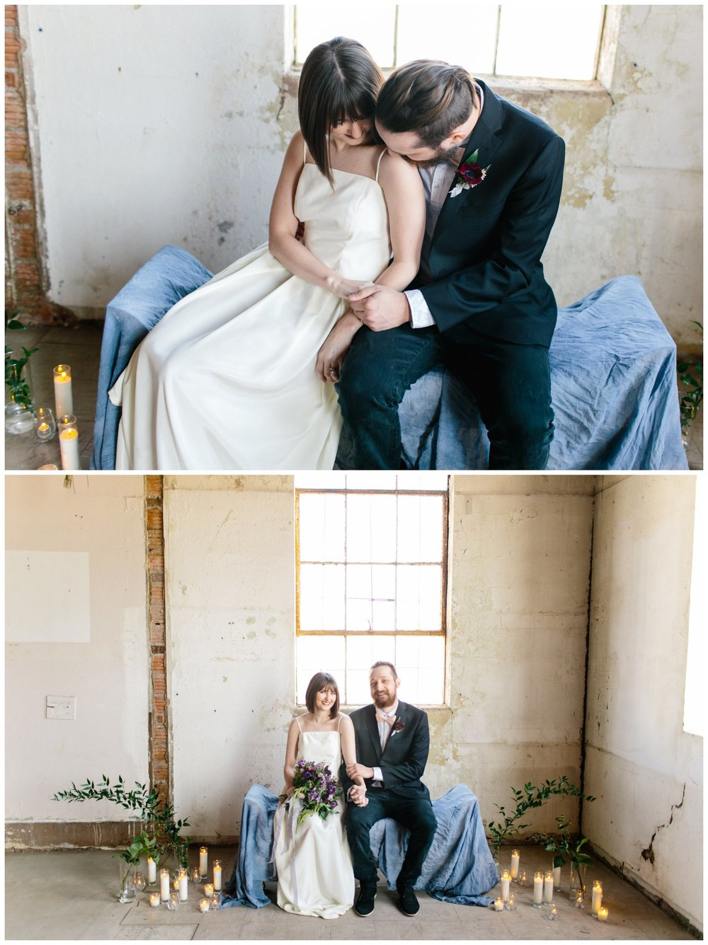 Industrial romantic elopment inspiration_43.jpg