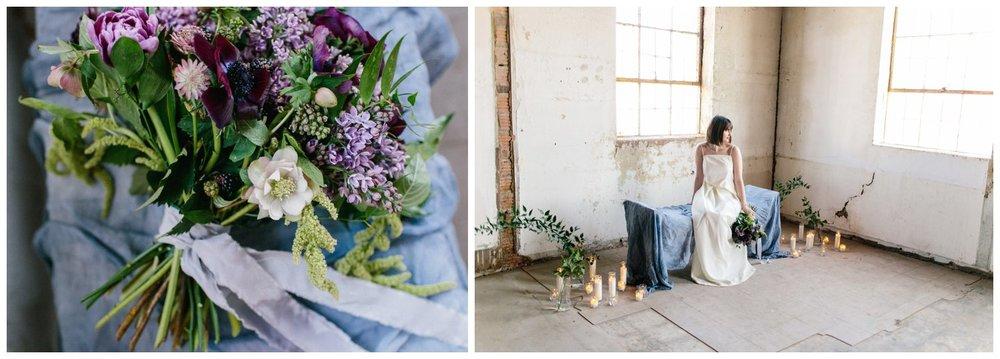 Industrial romantic elopment inspiration_50.jpg
