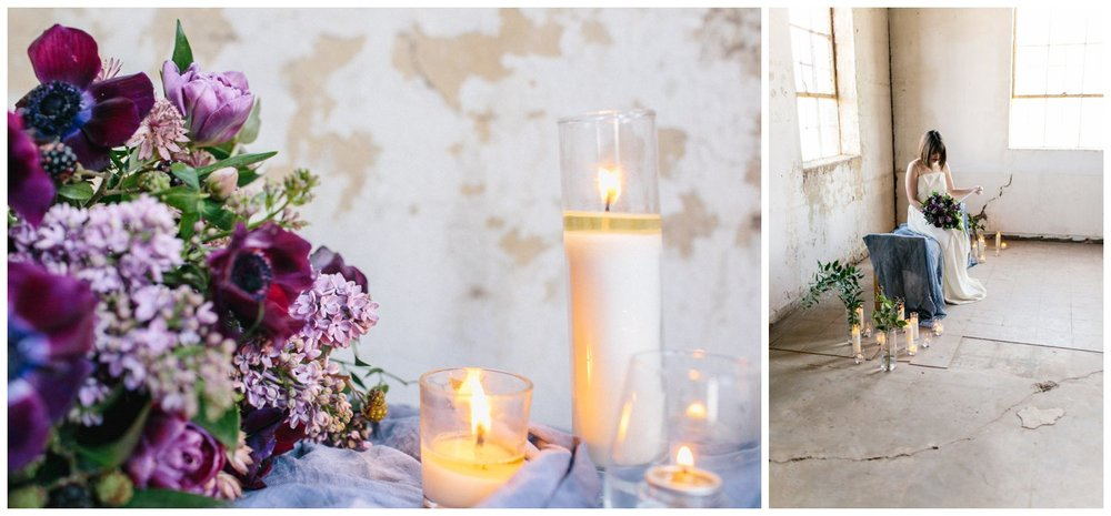 Industrial romantic elopment inspiration_52.jpg