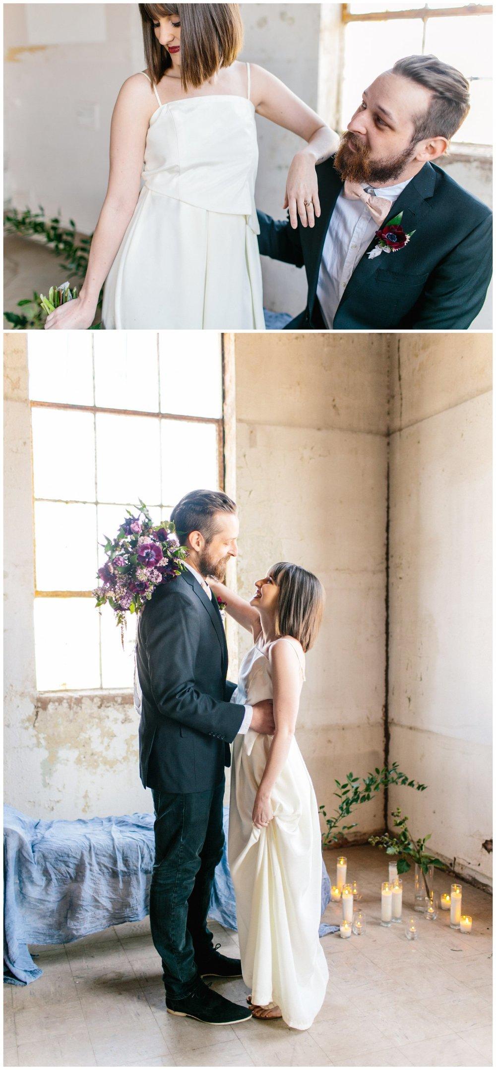 Industrial romantic elopment inspiration_57.jpg