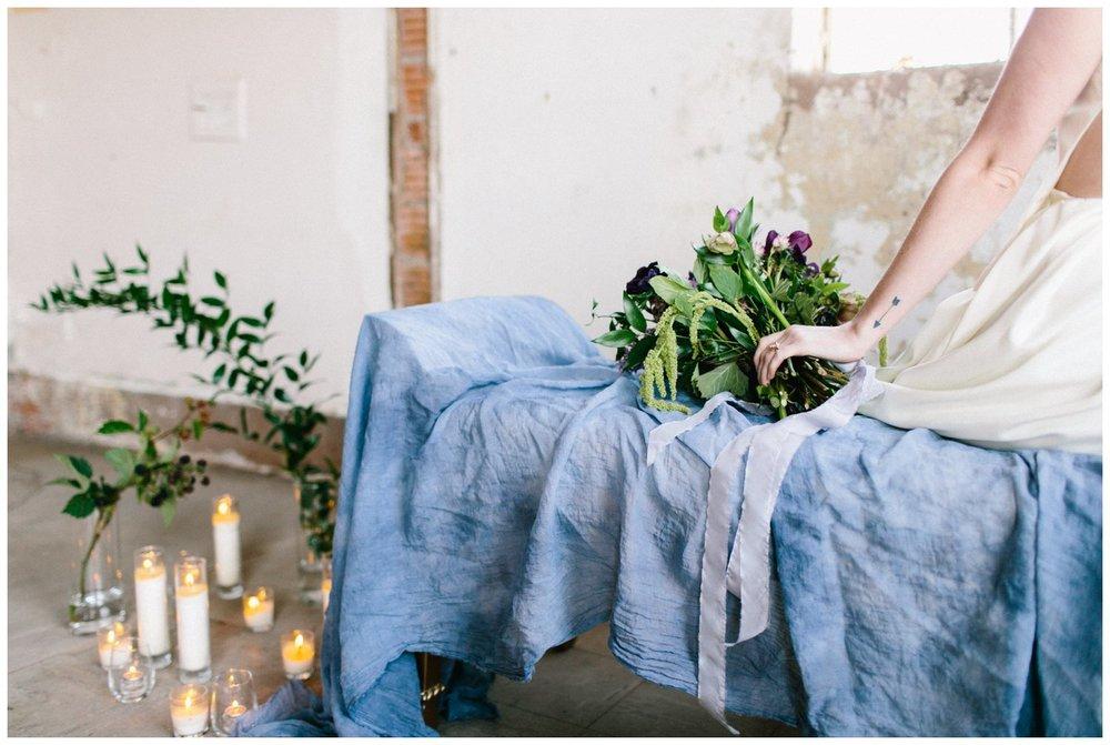 Industrial romantic elopment inspiration_65.jpg