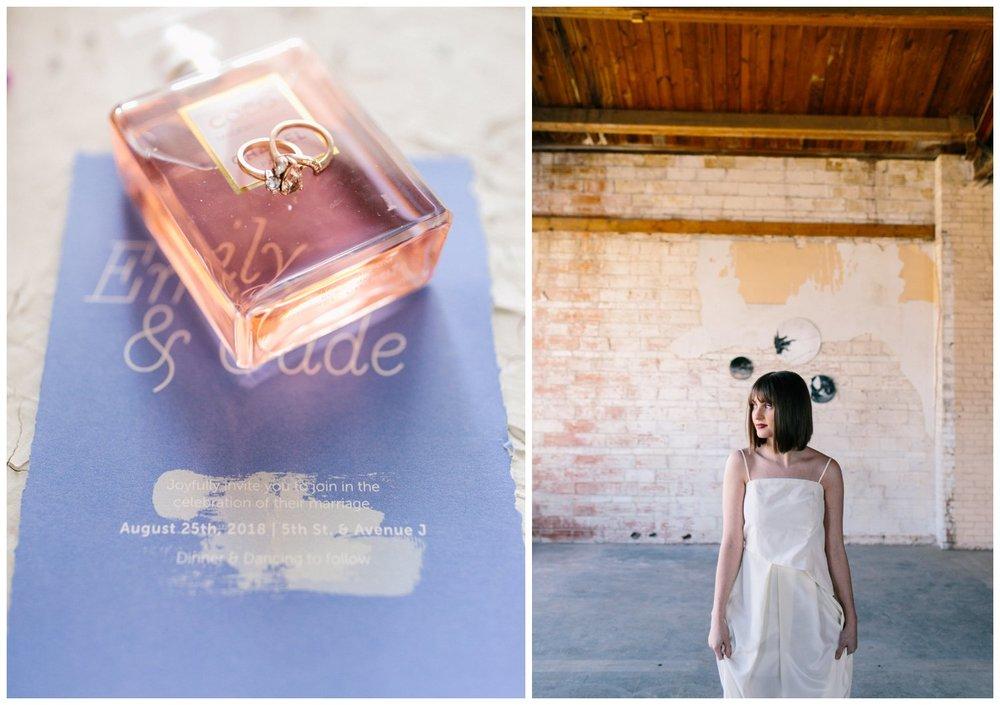 Industrial romantic elopment inspiration_79.jpg