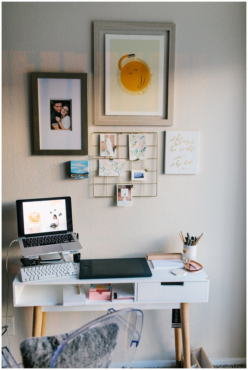 Apartment Workspace Inspiration_01.jpg