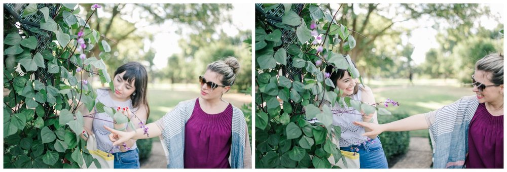 floral foraging_lubbock wedding stylists_002.jpg