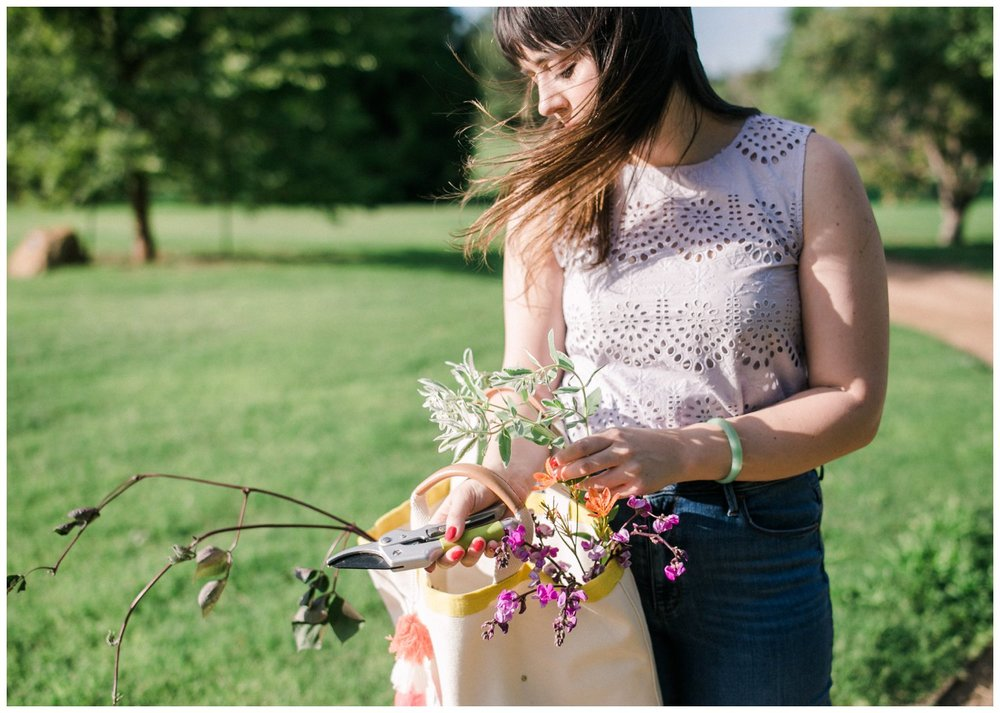 floral foraging_lubbock wedding stylists_006.jpg