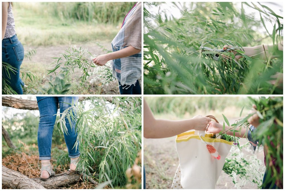 floral foraging_lubbock wedding stylists_027.jpg