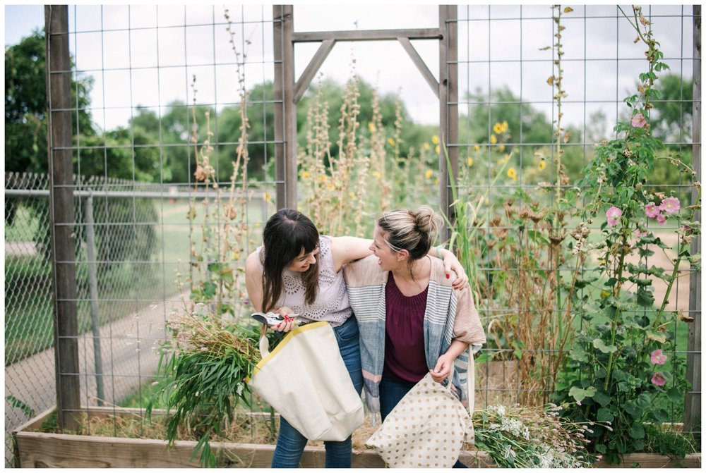 floral foraging_lubbock wedding stylists_050.jpg