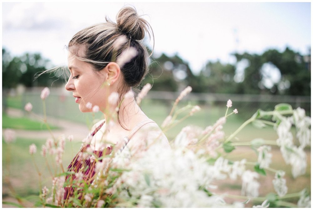 floral foraging_lubbock wedding stylists_051.jpg