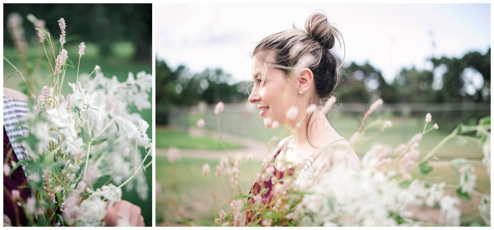 floral foraging_lubbock wedding stylists_054.jpg