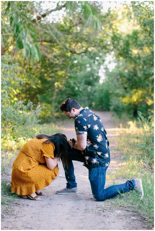 texas proposal engagement photoshoot_006.jpg