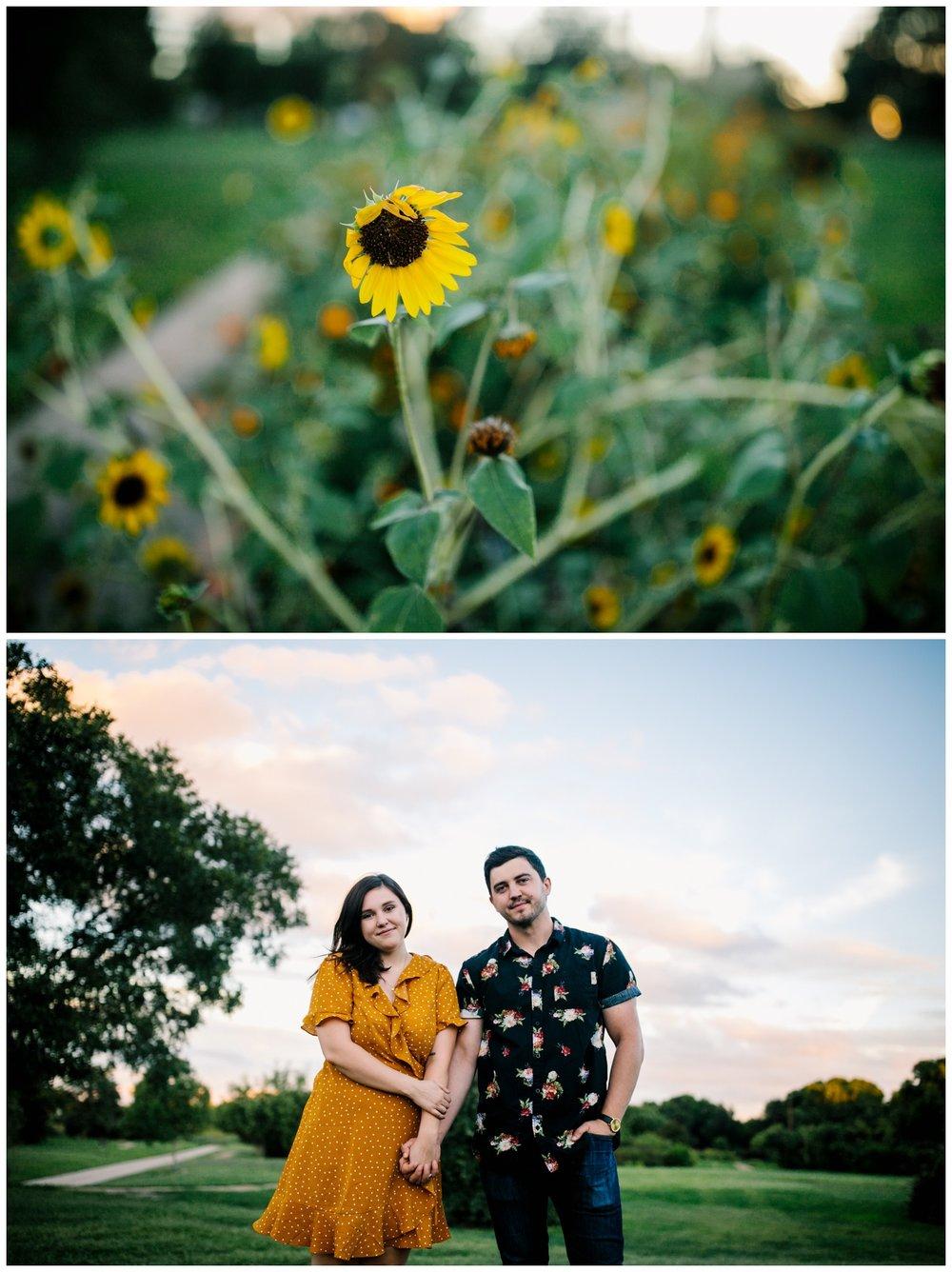 texas proposal engagement photoshoot_054.jpg