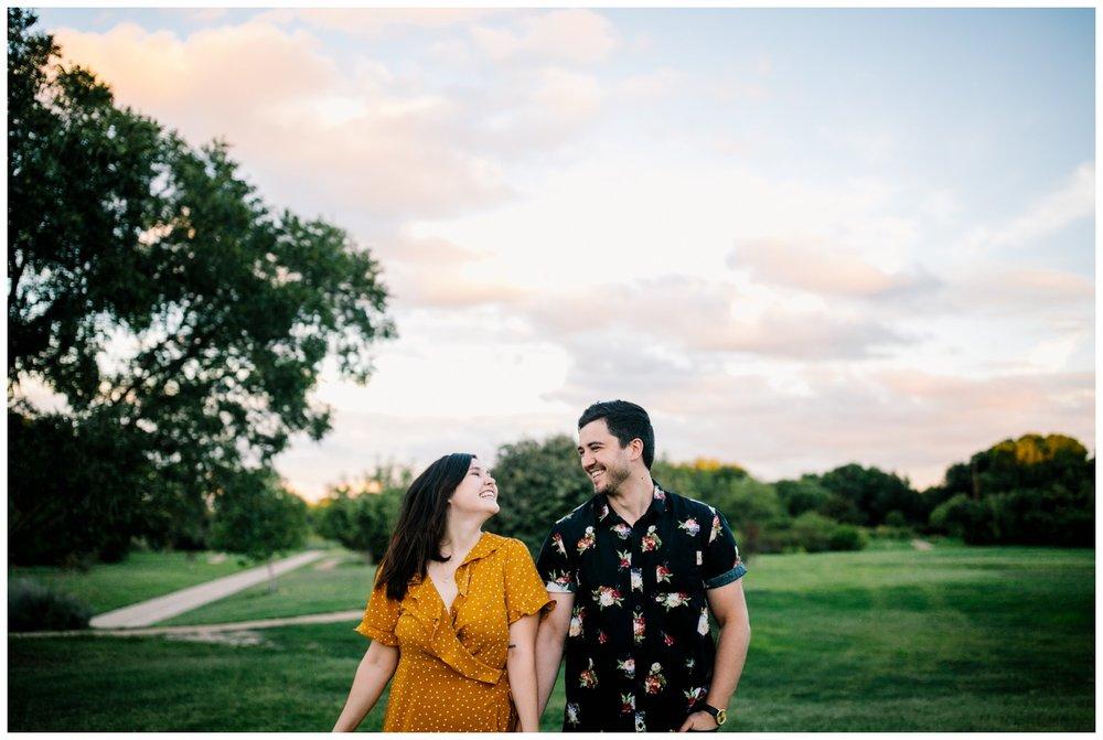 texas proposal engagement photoshoot_056.jpg