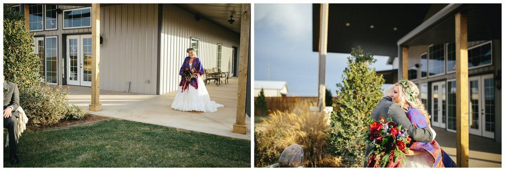 boho rustic west texas wedding_41.jpg