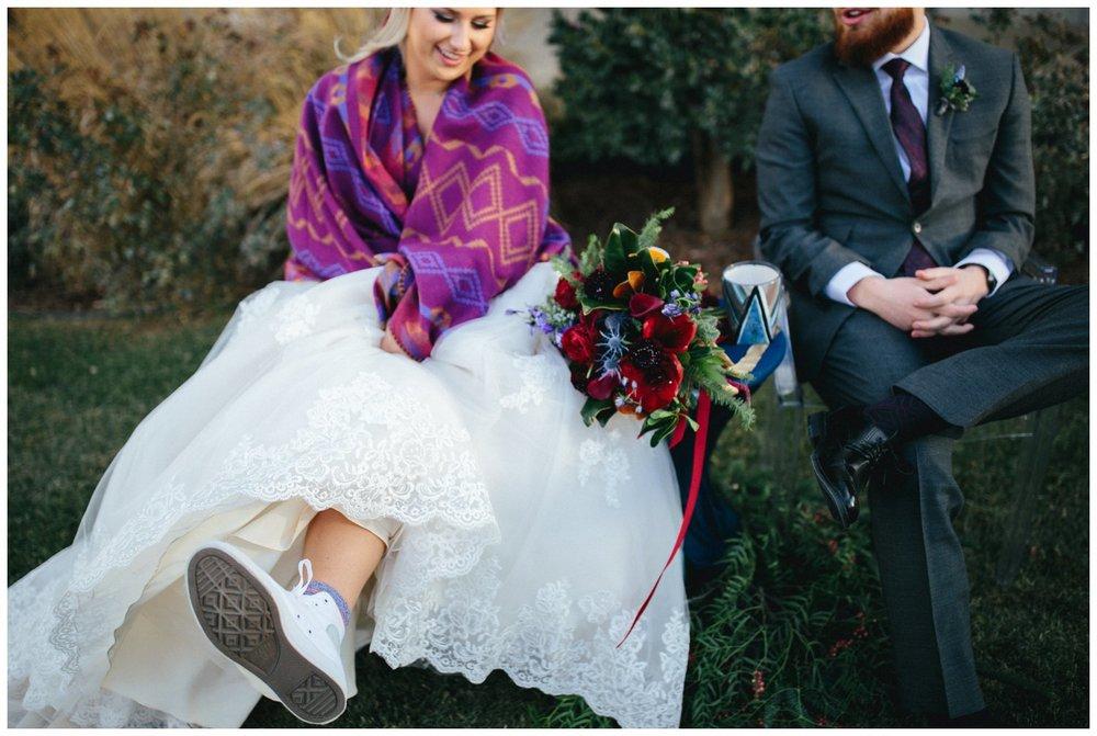 boho rustic west texas wedding_45.jpg