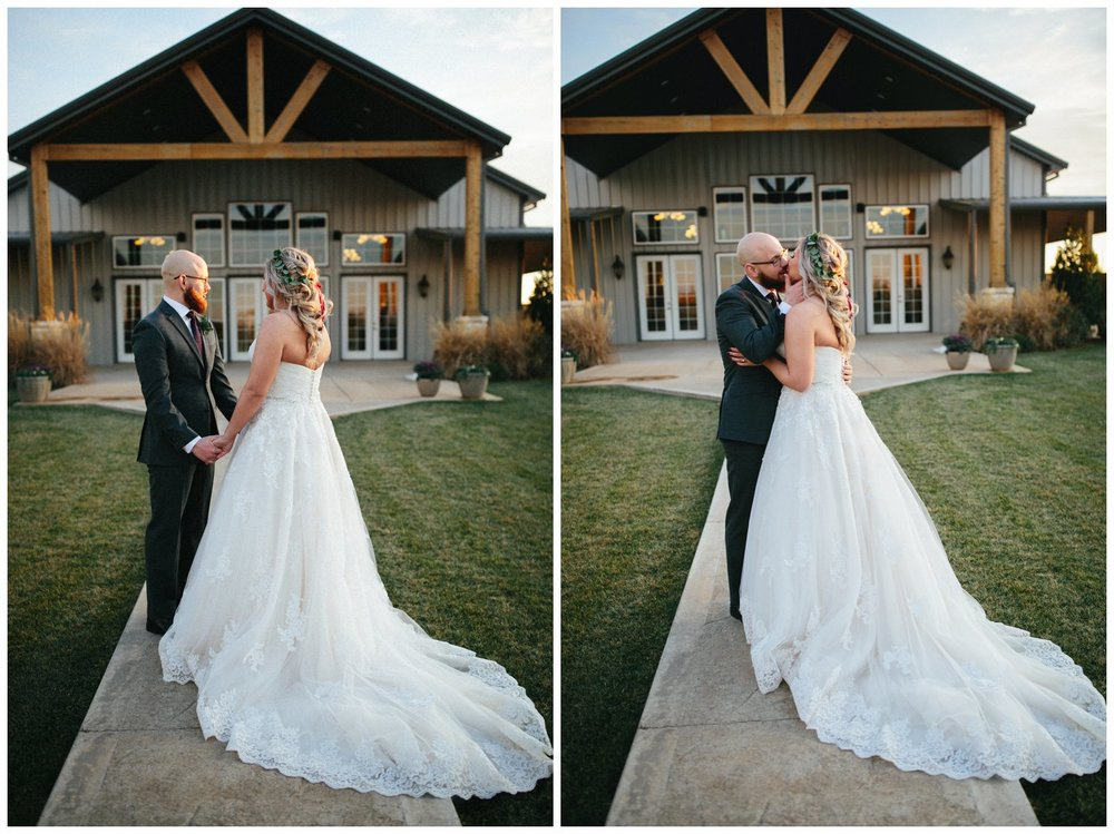 boho rustic west texas wedding_47.jpg