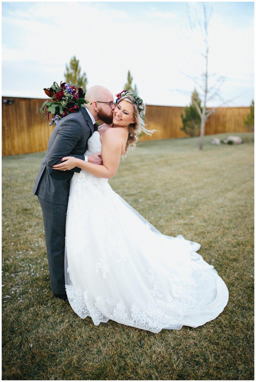 boho rustic west texas wedding_65.jpg