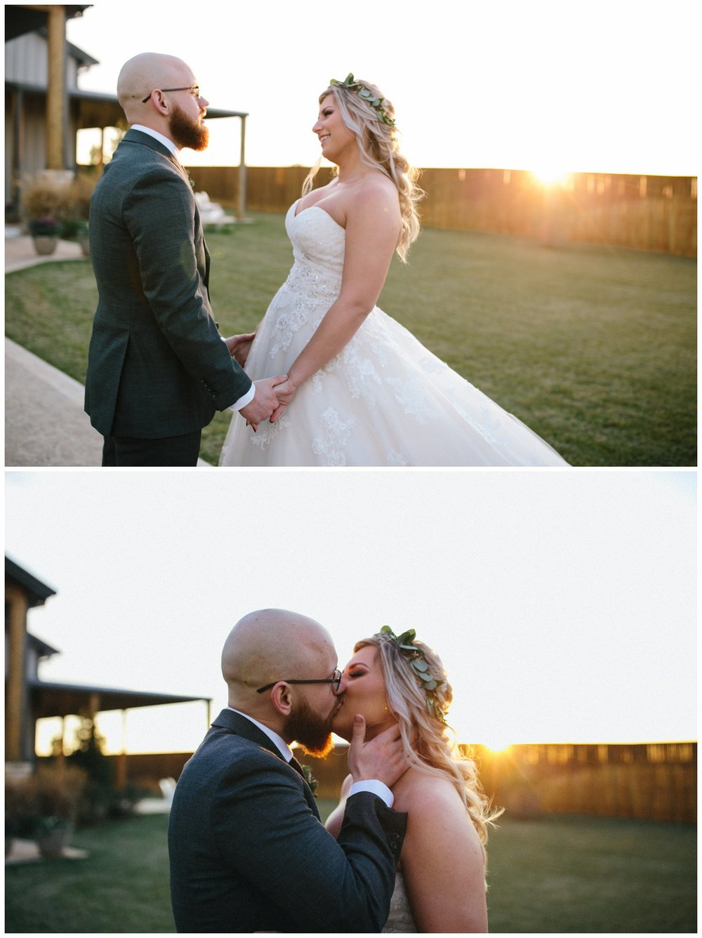 boho rustic west texas wedding_67.jpg