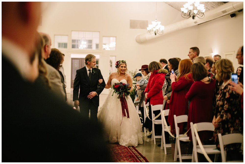 boho rustic west texas wedding_83.jpg