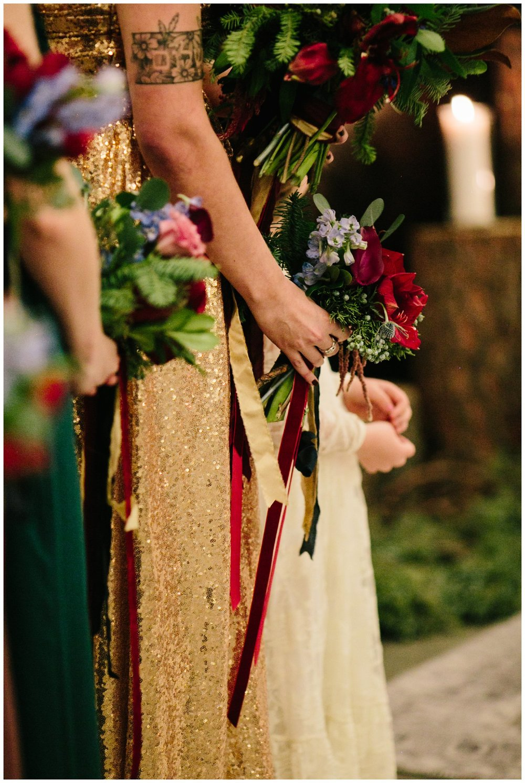 boho rustic west texas wedding_85.jpg