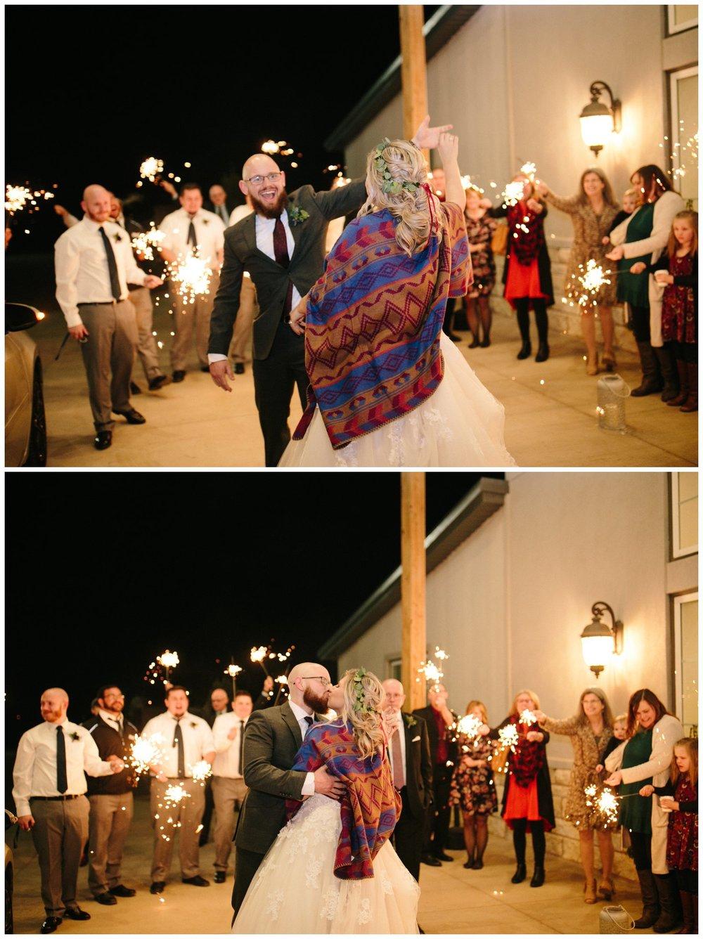 boho rustic west texas wedding_101 .jpg