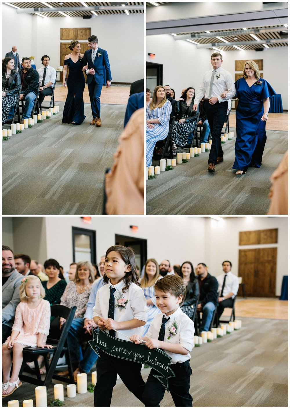 modern west texas wedding_30.jpg