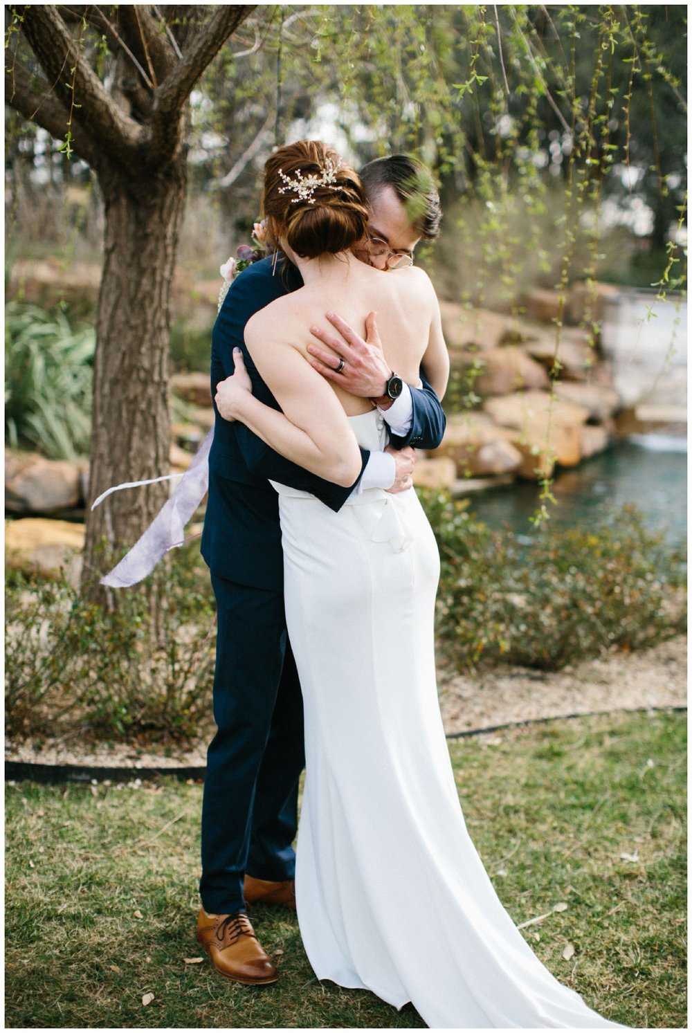 modern west texas wedding_47.jpg