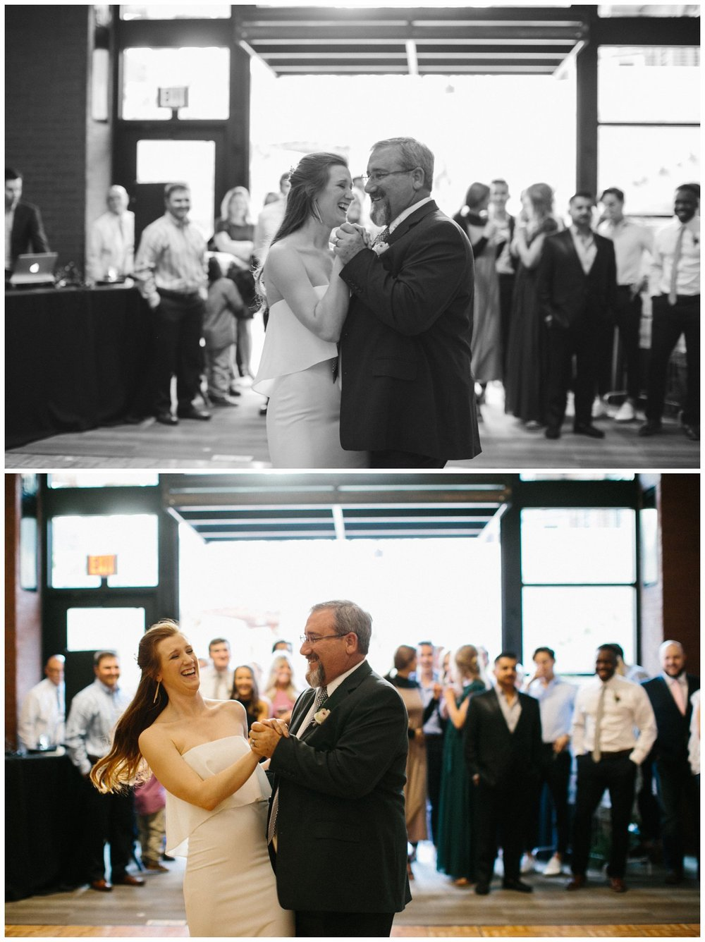 modern west texas wedding_60.jpg