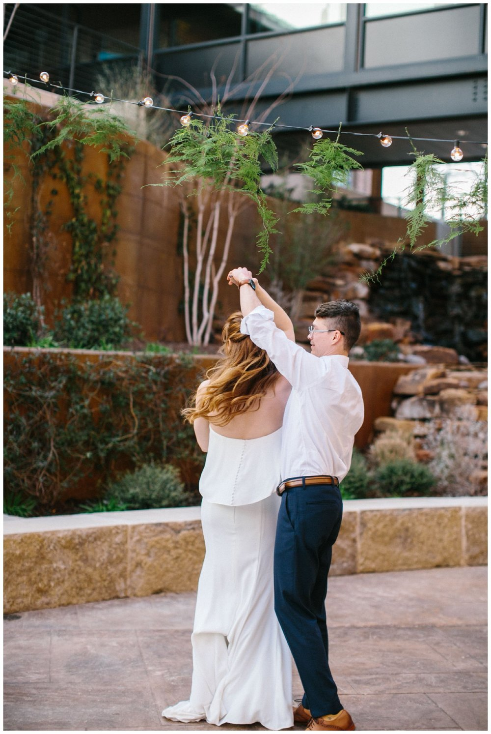 modern west texas wedding_62.jpg
