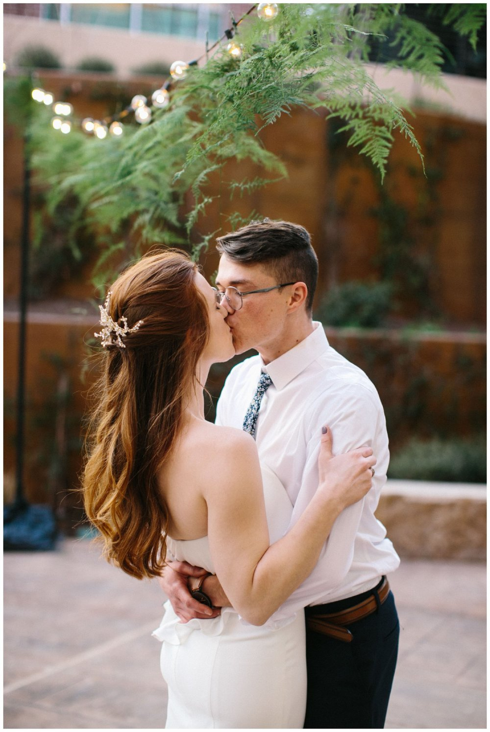 modern west texas wedding_63.jpg