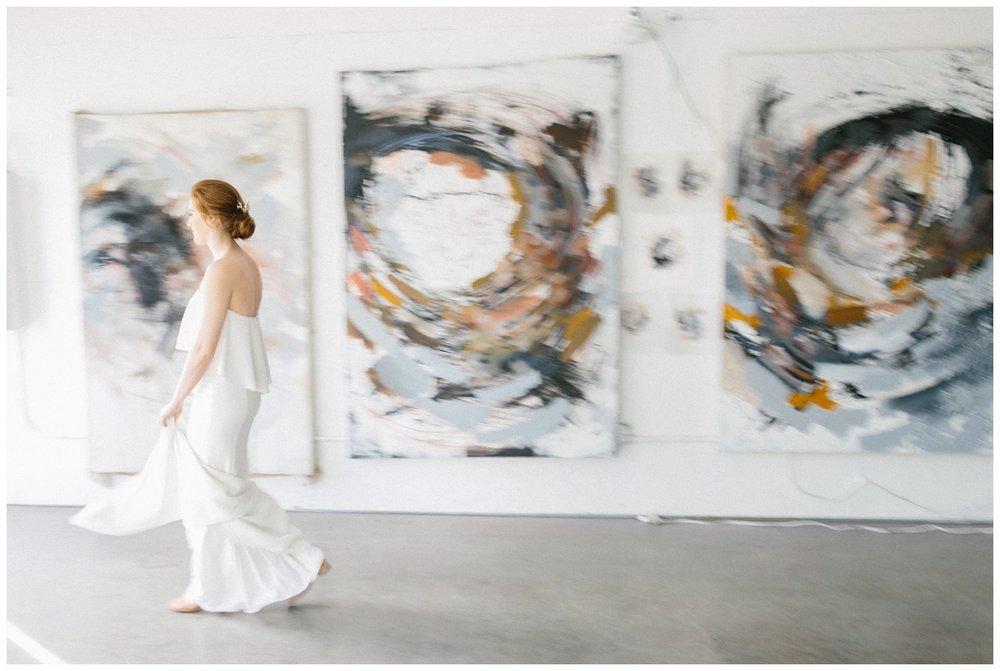 modern west texas art gallery bridals_04.jpg