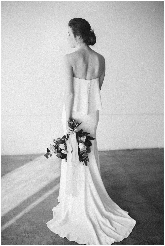 modern west texas art gallery bridals_24.jpg