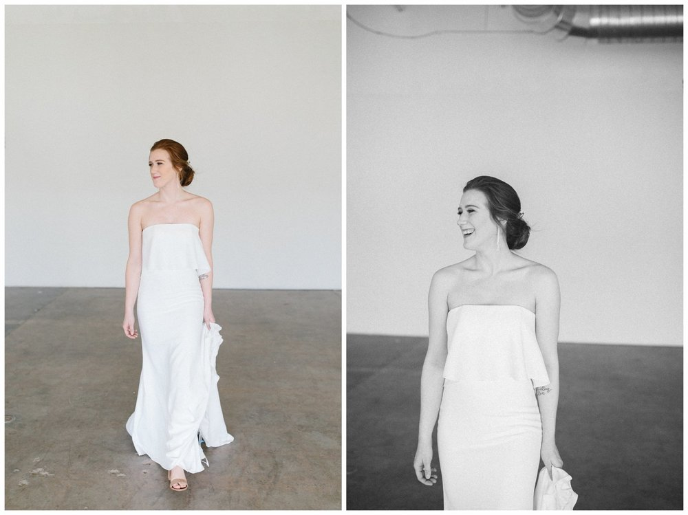 modern west texas art gallery bridals_26.jpg
