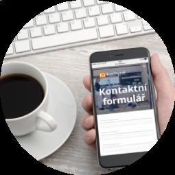 obrazek-kontaktni-formular