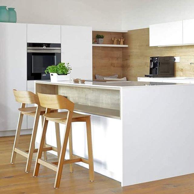 Radost - život - domov ❤ Vaše IQ kuchyně & interiéry