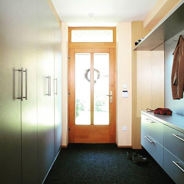 Teplo domova vytváří nejen interiér, nábytek a vybavení, ale především lidé, kteří v něm žijí ❤