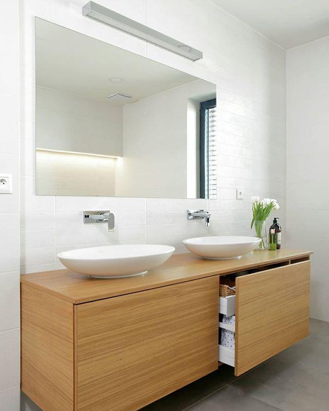 IQ kuchyně & interiéry - vytvoříme vám kuchyň a interiér šitý na míru - aneb jak my říkáme NA TĚLO 🏃