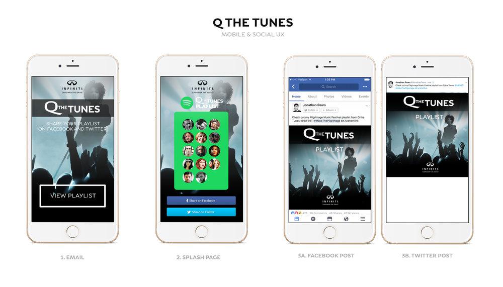 7 - Mobile and Social.jpg