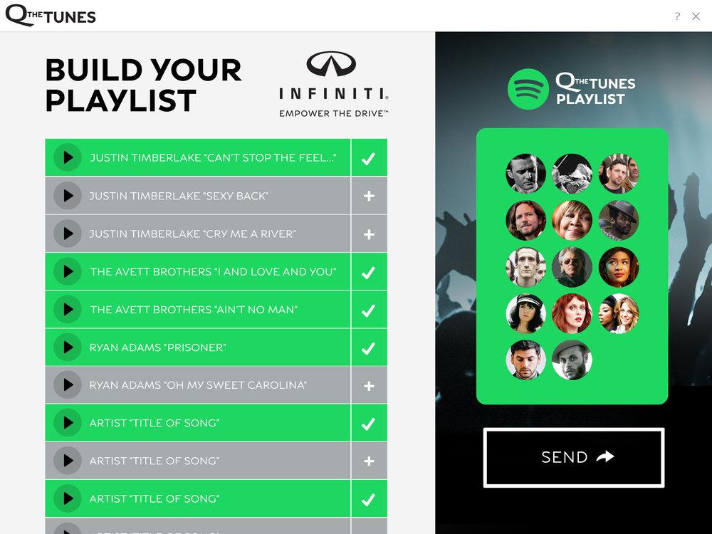 5 - Playlist.jpg